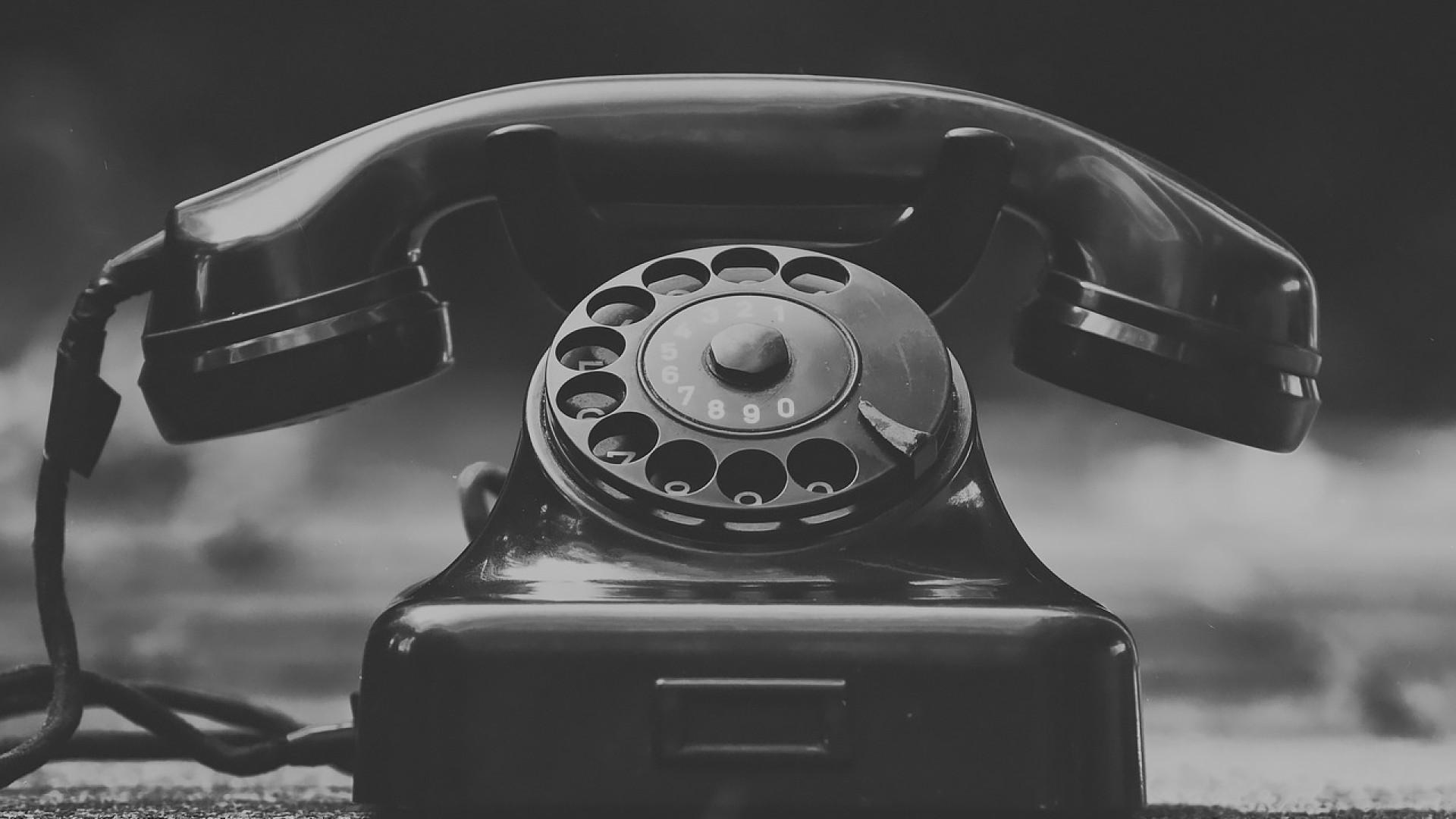 Pourquoi privilégier le service téléphonique VOIP au sein de son entreprise ?