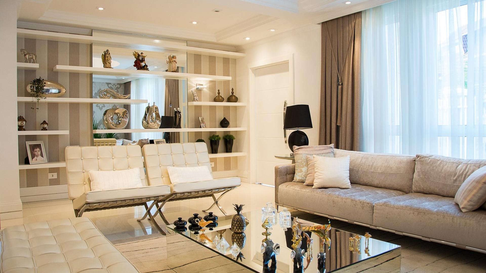 Faire appel à un professionnel pour la rénovation de votre maison ?