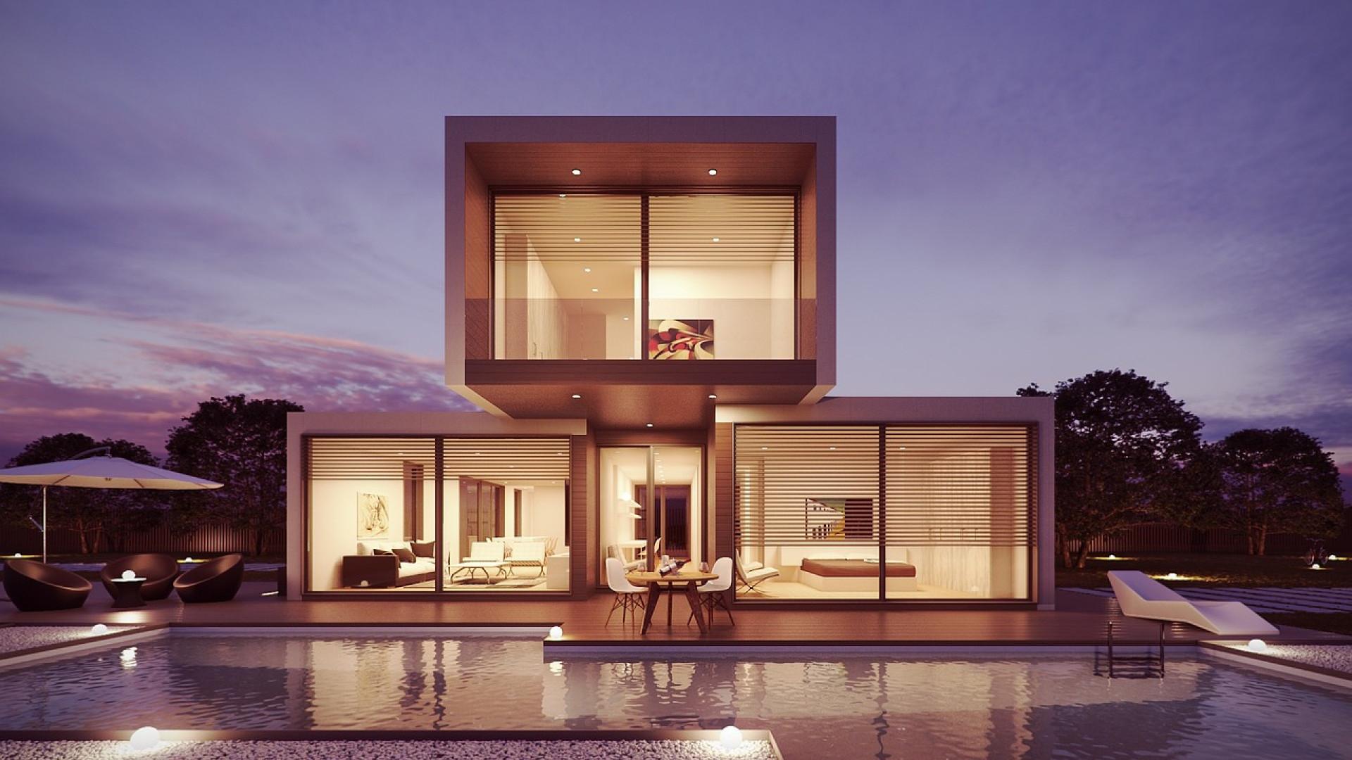 Pourquoi faire appel à un professionnel pour la construction de votre maison à toit-terrasse ?