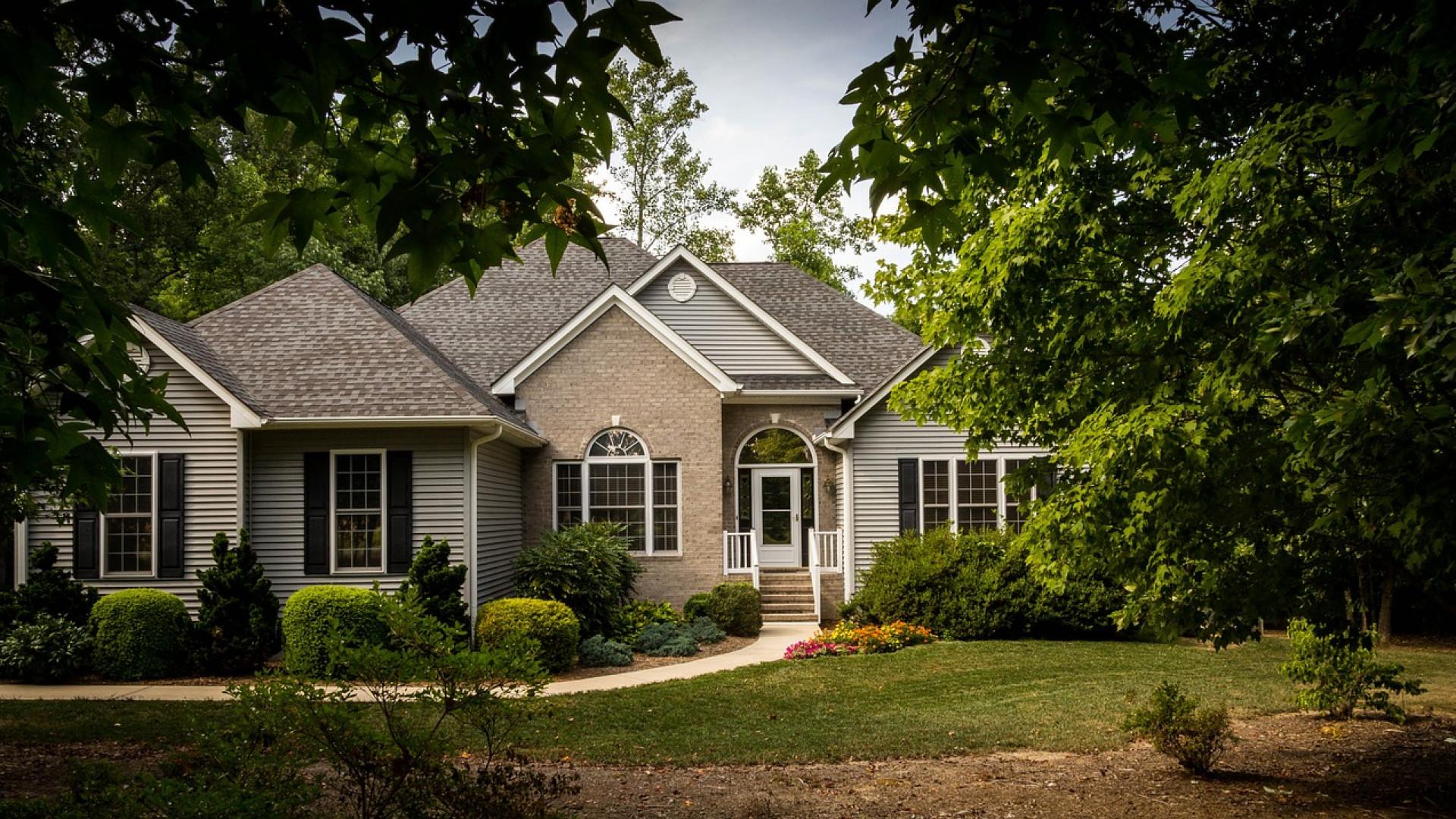 Comment trouver un logement neuf adéquat ?