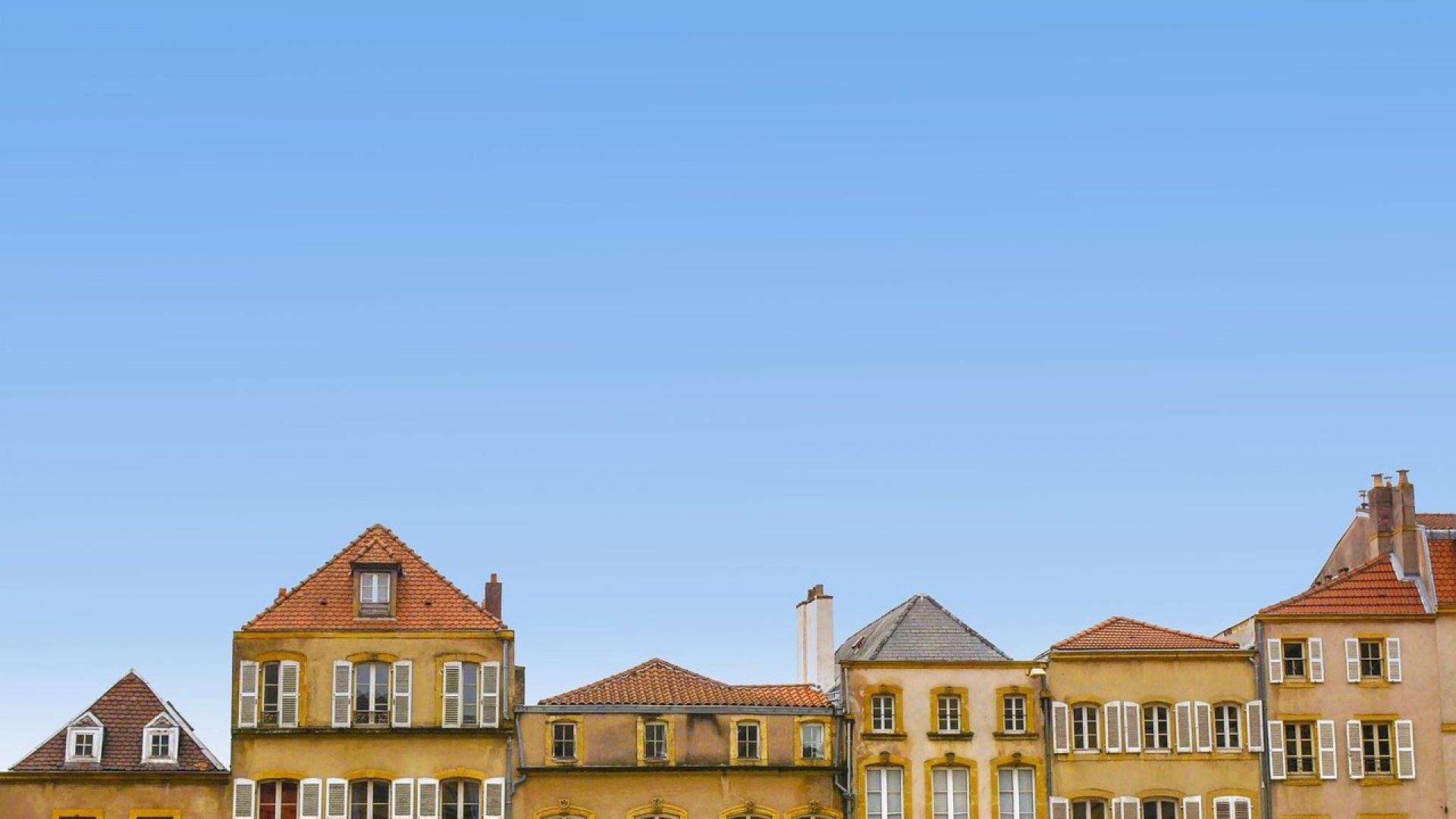Le salon toit cathédrale et ses avantages