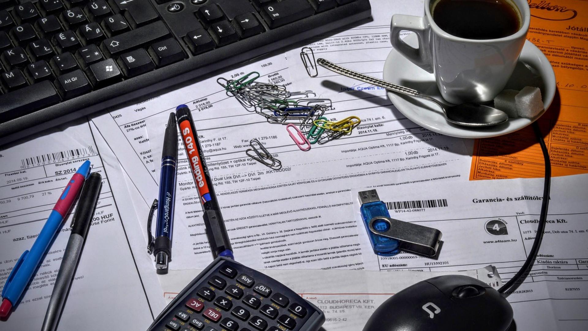 Expertise comptable : préparez-vous grâce à une grande école !